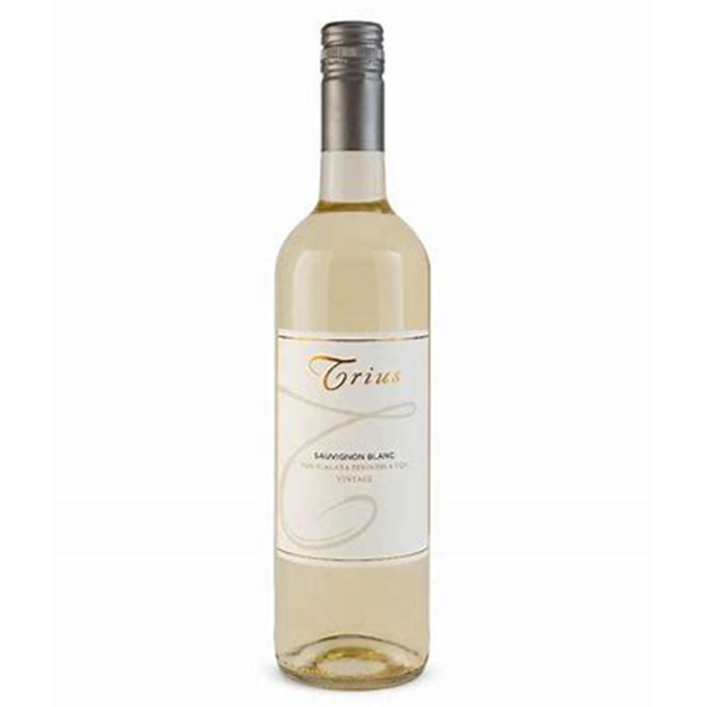 Load image into Gallery viewer, Trius - Sauvignon Blanc - 750mL