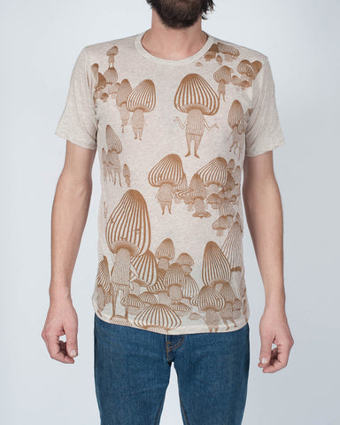 Shrooms T-Shirt