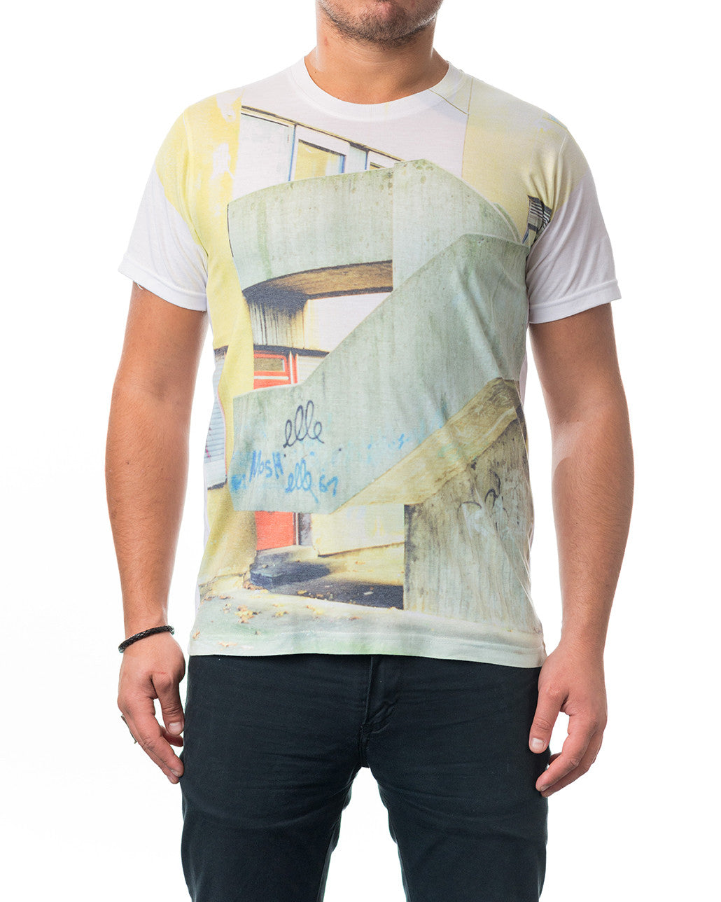 Favela Chic T-shirt