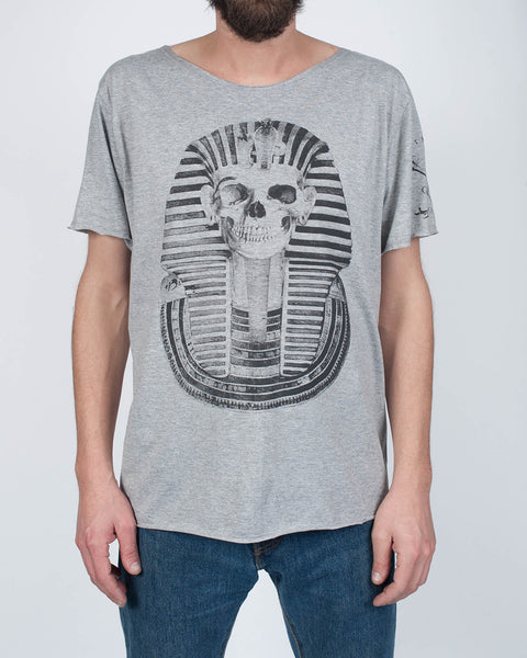 Dead Pharaoh T-Shirt