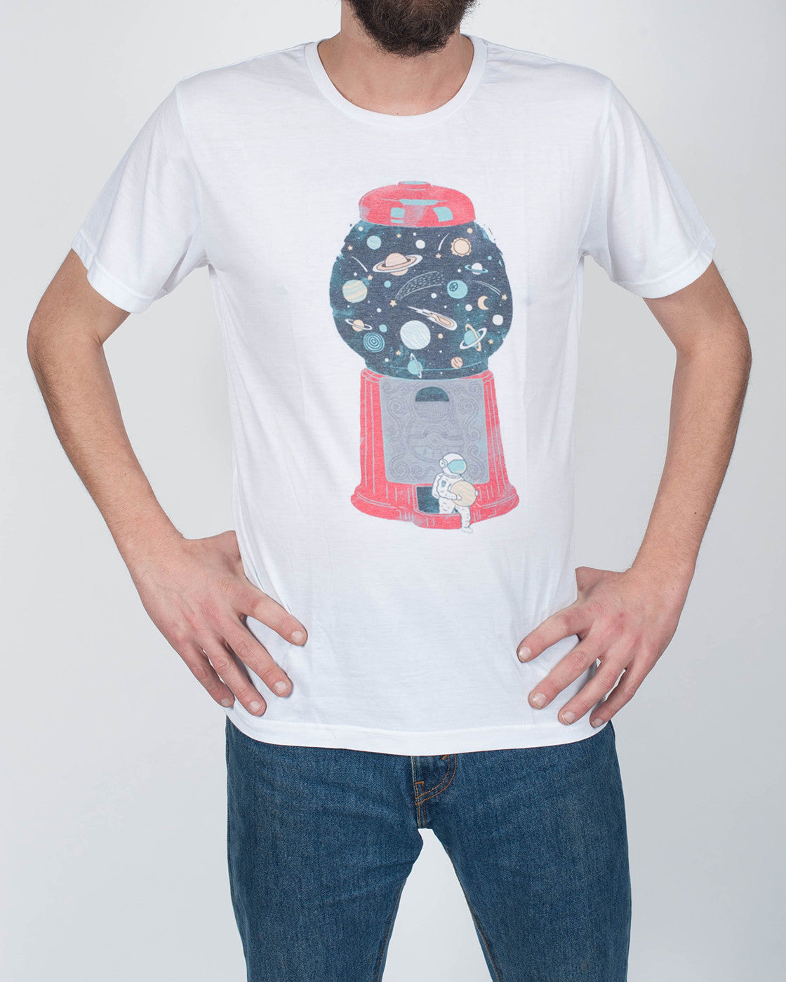 Spaceball T-Shirt