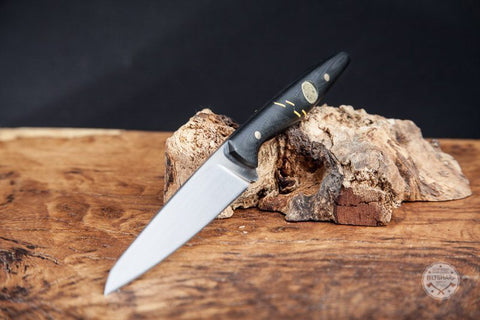custom kitchen paring knife