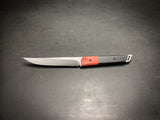 Kwaiken Red and Black