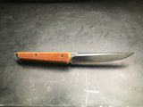 Kwaiken One Color
