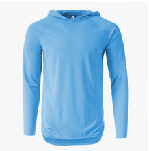 Load image into Gallery viewer, Custom Light Weight Hoodies