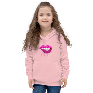 BCA Lip Drip (Toddler and Kids)