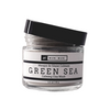 Green Sea Calming Clay Mask