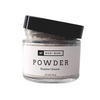 Powder Enzyme Cleanse