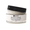 Restore Intensive Hydration Mask