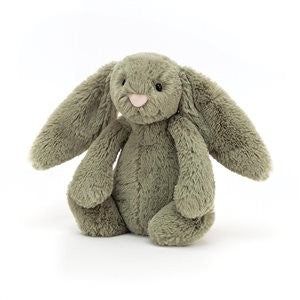JELLYCAT BASHFUL BUNNNY SMALL