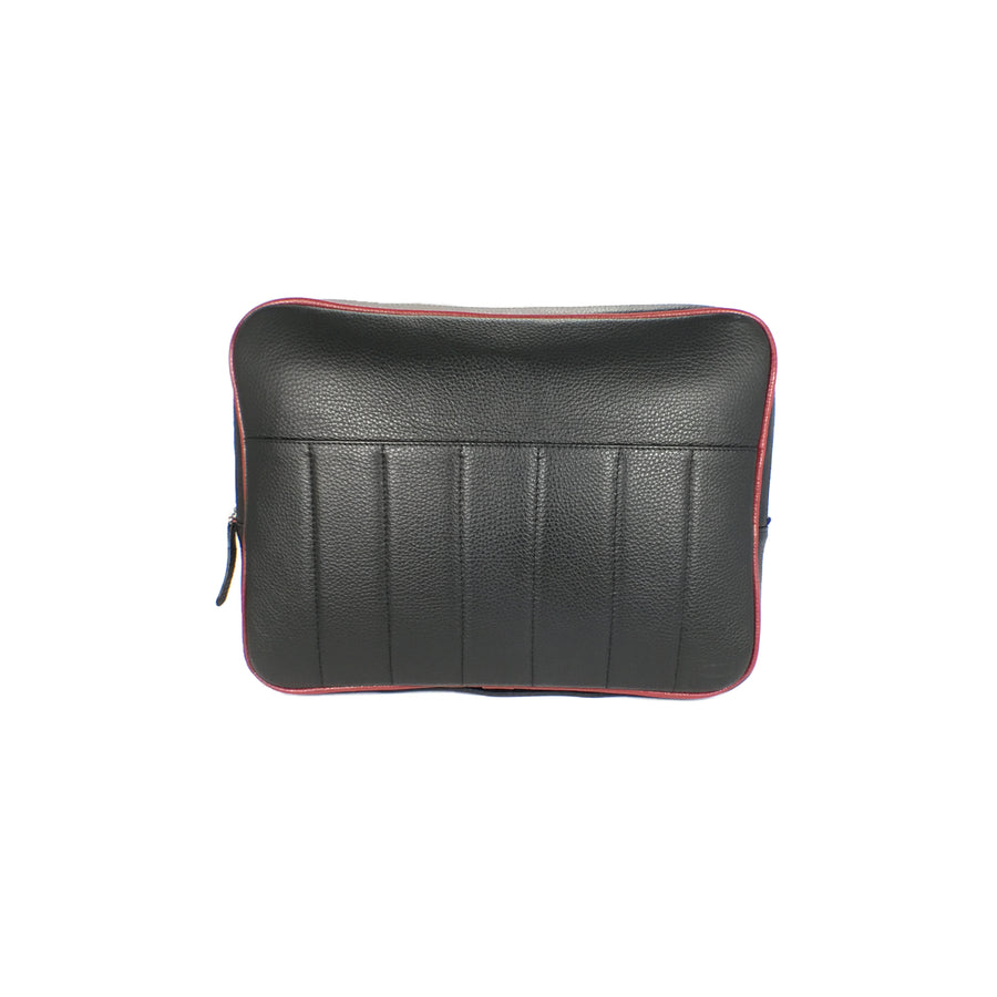 Porte-document porté main / Business Pouch