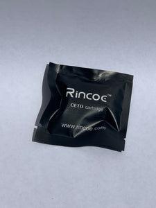 Rincoe Ceto Cartridge