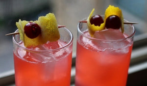 CHERRY COLLINS (CHERRY CONCENRTATE)