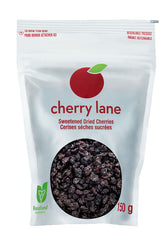 150g Sweetened Dried Tart Cherries