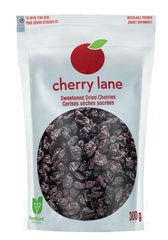 300g Sweetened Dried Tart Cherries