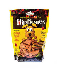 Hip Bones® Biscuits Large 17.6 Ounces
