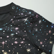 Load image into Gallery viewer, Stella Galaxy T-shirt