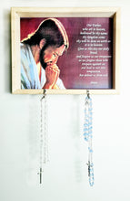 Load image into Gallery viewer, Rosary Holder Box