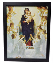 Load image into Gallery viewer, Catholic Images (28 x 36cm)