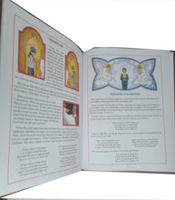 Load image into Gallery viewer, My Picture Book of First Communion (hardcover)