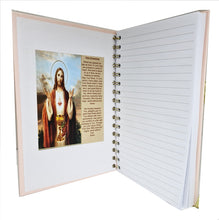Load image into Gallery viewer, Holy Communion Gifts $25