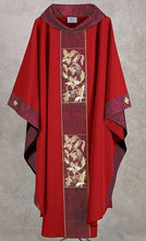 Load image into Gallery viewer, HB1 - Classic Hand Embroidered Chasuble