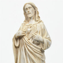 Load image into Gallery viewer, JESUS AND MARY STATUE