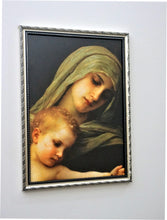Load image into Gallery viewer, Catholic Images A4  (21cm x 25cm)
