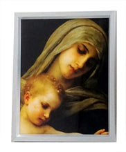 "Load image into Gallery viewer, Catholic Images 8"" x 10 "" (20cm x 25cm)"