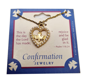 Confirmation gift Pack for girls