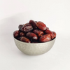 Almonds, Red Raisin, Dates Pack of 3