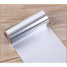 Load image into Gallery viewer, AHG Aluminium Foil Roll