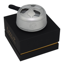 Load image into Gallery viewer, Kaloud Lotus Plus Silver