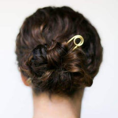 Large Hair Pin