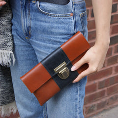 Contrast Clutch
