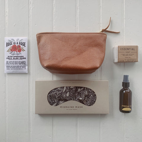 The Apothecary Bundle