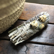 Lavender Sage Bundle by Catherine Rising