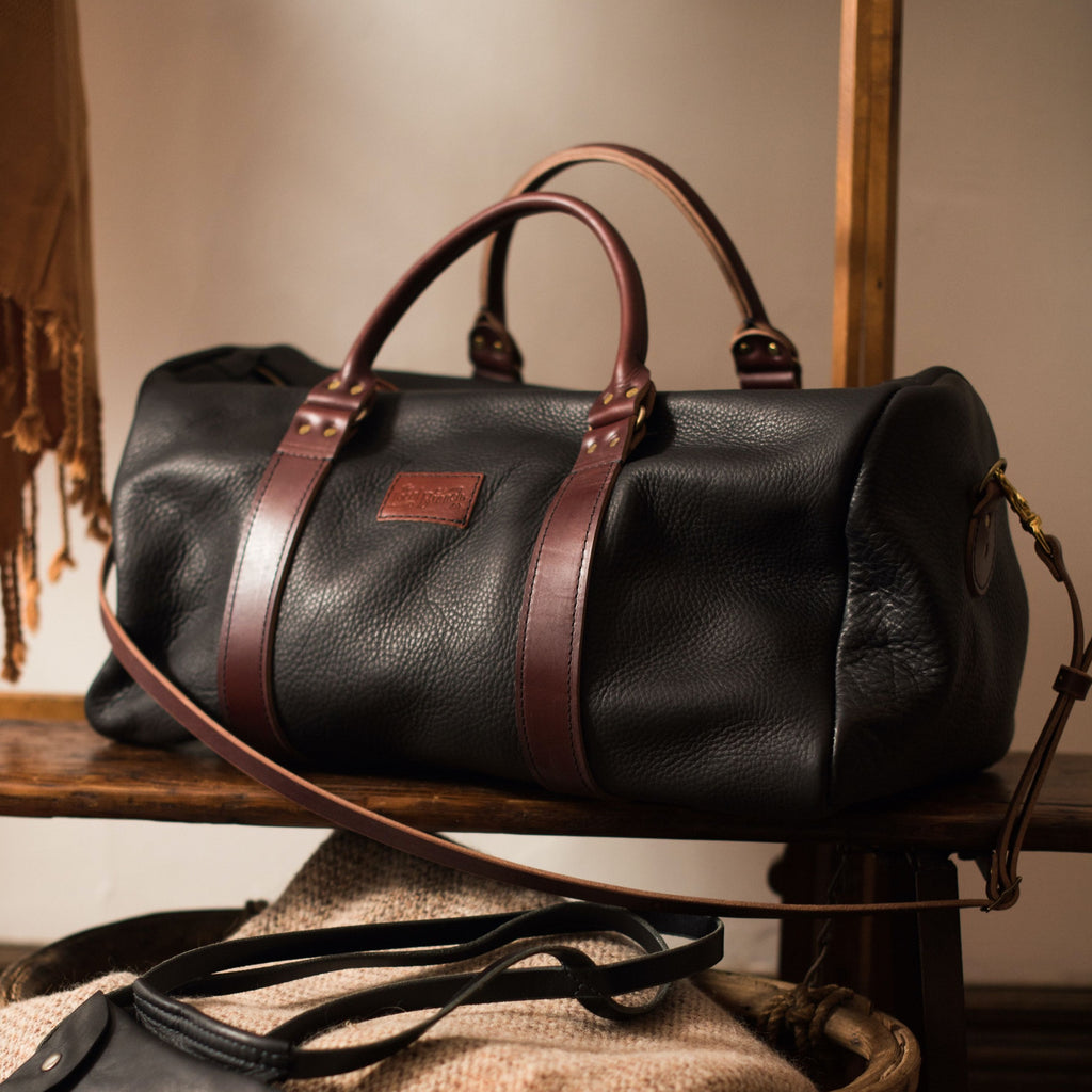 Nomad Duffle Bag