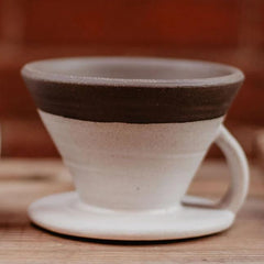 Verlynn Goods Pourover Topper