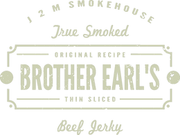 Brother Earl's