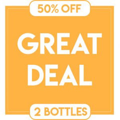 Whole Botanics Great Deal