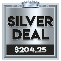 Silver Deal