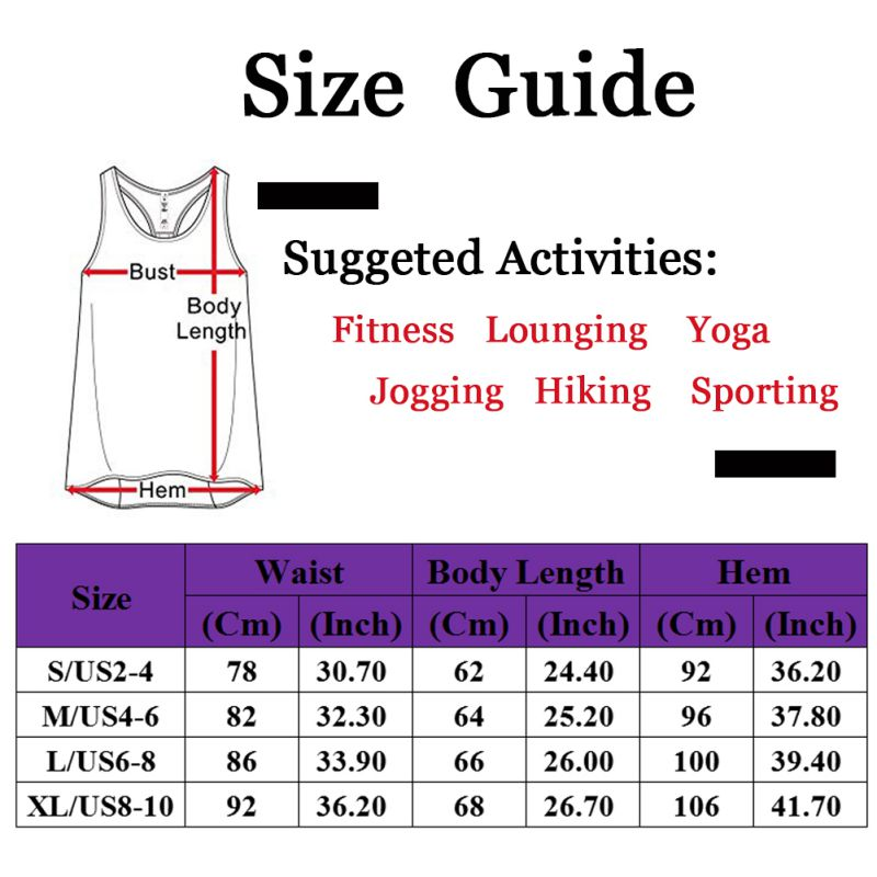 Sleeveless Quick-Drying Strapless Backless Fitness Running Sport Ladies - i-Deals Store