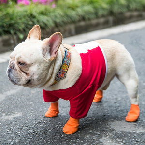 Waterproof Dog Shoes - i-Deals Store