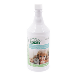 Kid Safe, Pet Safe 5-In-1 All Purpose Cleaner Concentrate, 32 oz.