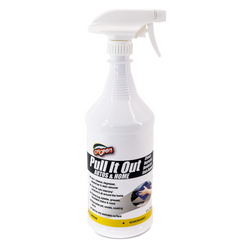 Pull It Out Auto & Home Cleaner / Degreaser / Deodorizer
