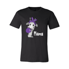 Load image into Gallery viewer, Poppin' Mama Giraffe | Adult Unisex Tee