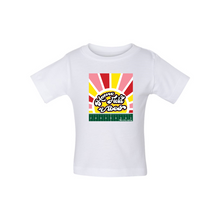 Load image into Gallery viewer, Home Field Vibes | Baby Tee