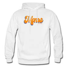 Load image into Gallery viewer, Moms | Unisex Hooded Sweatshirt