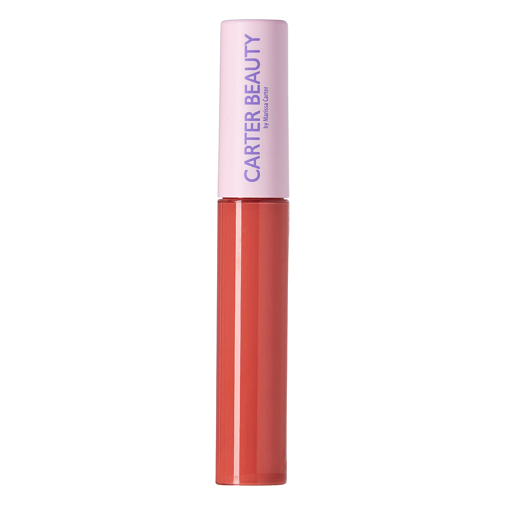 Carter Beauty Free Speech Lip Tint - Kris